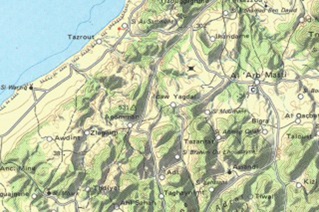 Info_Marokko_Startseite_Karten