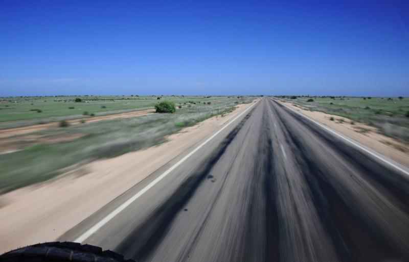 Pure South Australia